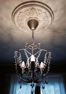 Ikea Kristaller Light Bulbs Lighting Inspiration Home Depot Interior Light Fixtures