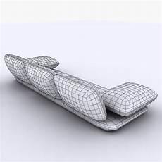 Arabian Sofa 3d Image by Arabian Floor Sofa Free 3d Model Max Obj 3ds Fbx