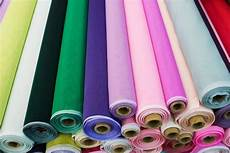 tessuti ecopelle per divani rivestimenti in pelle ecopelle o tessuto divani it