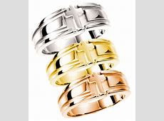 Woman's Bas Relief Cross Ring in 10K Gold #1201w