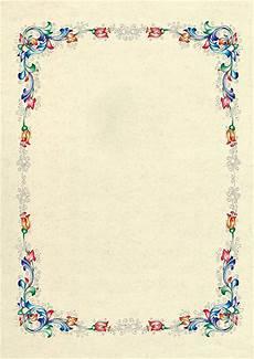 cornici per pergamene da scaricare gratis publiloto torino tessere plastica plastificate card
