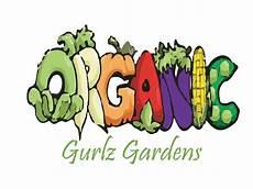 gardening clipart kitchen garden gardening kitchen garden