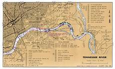 Alabama River Navigation Charts Localwaters Tennessee River Maps Boat Ramps Access Points
