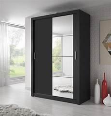 idea by leelee on organisation sliding wardrobe