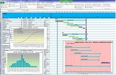 Vb Net Gantt Chart Excel Gantt Chart
