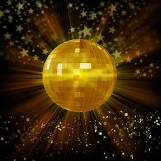 Iphone Disco Light Disco Background 183 Download Free Cool High Resolution