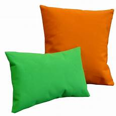 Pillow Sofa Png Image by Pillow Clipart Green Pillow Pillow Green Pillow