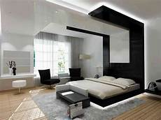 Modern Bedroom Ideas The Stylish Ideas Of Modern Bedroom Furniture On A Budget