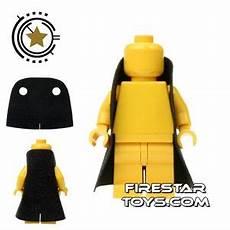 lego coats for minifigures custom minifigure trench coat custom lego
