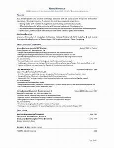 A Chronological Resumes Chronological Resume Format Robin To The Rescue