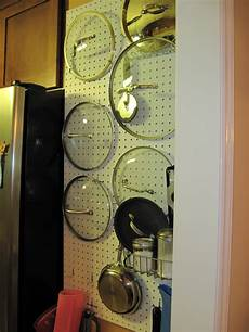 kitchen pegboard ideas peg board kitchens the practical cook