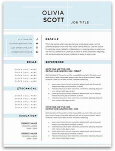 Example Of Skills In A Resume Teacher Resume Templates Samples And Examples