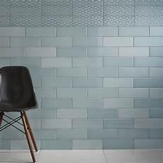 Leaf Tile Lights Johnson Savo8a Brick Leaf Gloss Ceramic Wall Tile
