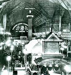 Tesla Lights Up World Fair 831 Best World S Fair 1893 Chicago Images On Pinterest