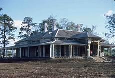 Home Designs Toowoomba Queensland Smithfield Homestead Toowoomba 1974 Queensland