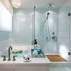 mosaic tiled bathrooms ideas 24 mosaic bathroom ideas designs design trends