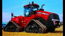 suitcase sleeve mega tractor quadtrac 600 hp and more in farmet