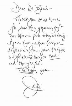 Thank You For Your Generous Donation Testimonials Archive Lyle M Back M D Cosmetic Surgery