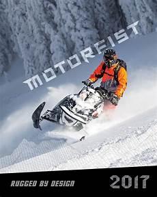Motorfist Size Chart 2017 Motorfist Us Consumer Catalog By Motorfist Issuu