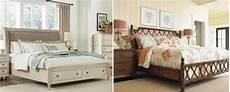 Coastal Bedroom Furniture And Coastal Bedroom Furniture Beachfront Decor