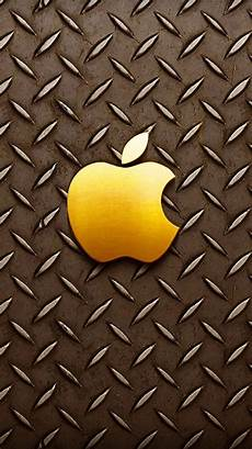 wallpaper iphone 6 gold iphone 6 plus gold wallpaper wallpapersafari
