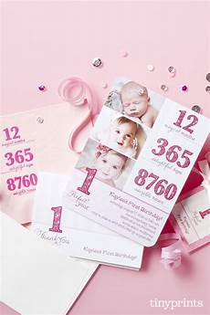 Personal Birthday Invitations Make Choosing Birthday Party Invitations Easy By Using