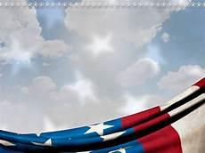 Patriotic Powerpoint Background 70 Free Patriotic Backgrounds On Wallpapersafari