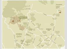 8 Maria Luisa for Sale (Code: RH 6255)   Cebu City, Cebu, Philippines