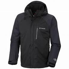 coats with columbia see columbia sportswear s heater change jacket