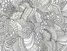 coloring pages photo abstract coloring books images
