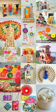 creative easy amazing crafts diy ideas dearlinks ideas