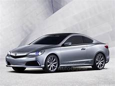 acura ilx coupe rendered into reality 187 autoguide com news