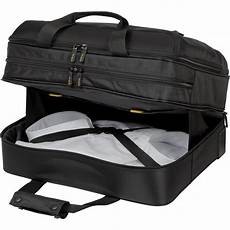 suitcase sleeve targus 17 quot rolling travel laptop