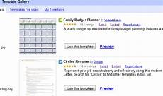 Google Docs Portfolio Template 15 Tips To Get The Most Out Of Google Docs Tnw Google