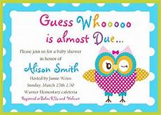 Baby Shower Invites Templates Word Baby Shower Invitation Templates Word Baby Shower Ideas