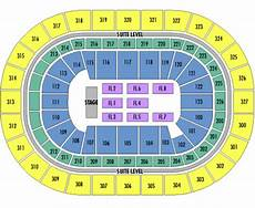 First Niagara Seating Chart First Niagara Center To Heat Up For Cold Buffalo Tba