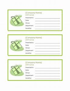 Coupon Template Free Word 50 Free Coupon Templates ᐅ Templatelab