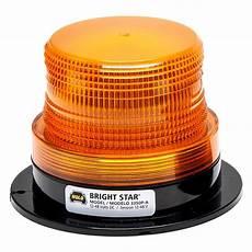 Beacon Light Price Wolo 174 Bright Star Beacon Light