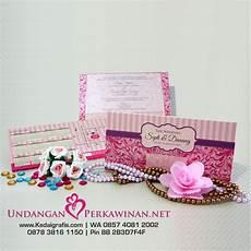 cetak undangan pernikahan unik undanganperkawinan net