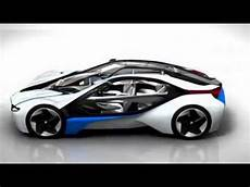 Automobile Designing Software Free Download 3d Car Animation Free Car Designing Software Concept