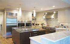 kitchen backsplash stainless steel modern kitchens with stainless steel backsplash designs