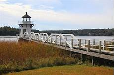 Doubling Point Range Lights Doubling Point Lighthouse Arrowsic All You Need To