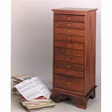 mahogany sheet cabinet shar sharmusic