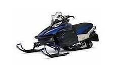 2006 2008 Yamaha Snowmobiles Apex Attak Factory Service