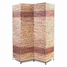 proman jakarta b 4 panel folding room divider screen