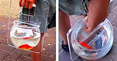 13 inventions that are creative and