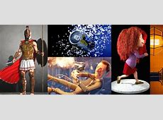 The Best 3D Animation Software to Use in 2020   DigitalCruch