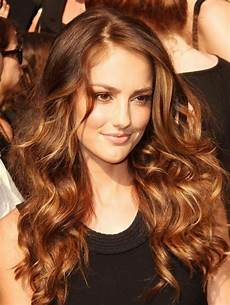 Light Golden Hair Color Pictures Pictures Of Light Golden Brown Hair Color Hubpages