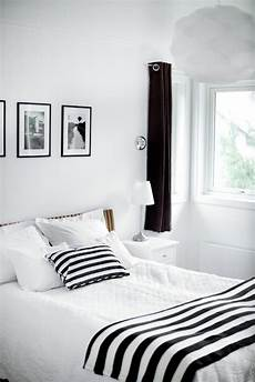 Black And White Bedroom Ideas 19 Creative Inspiring Traditional Black And White