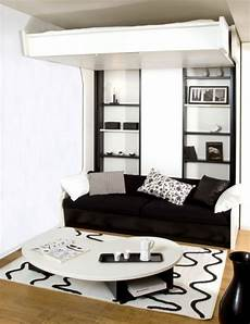 Contemporary Bedroom Design Small Space Loft Bed Couple 108 Best Loft Beds Images On Pinterest Bedrooms Child